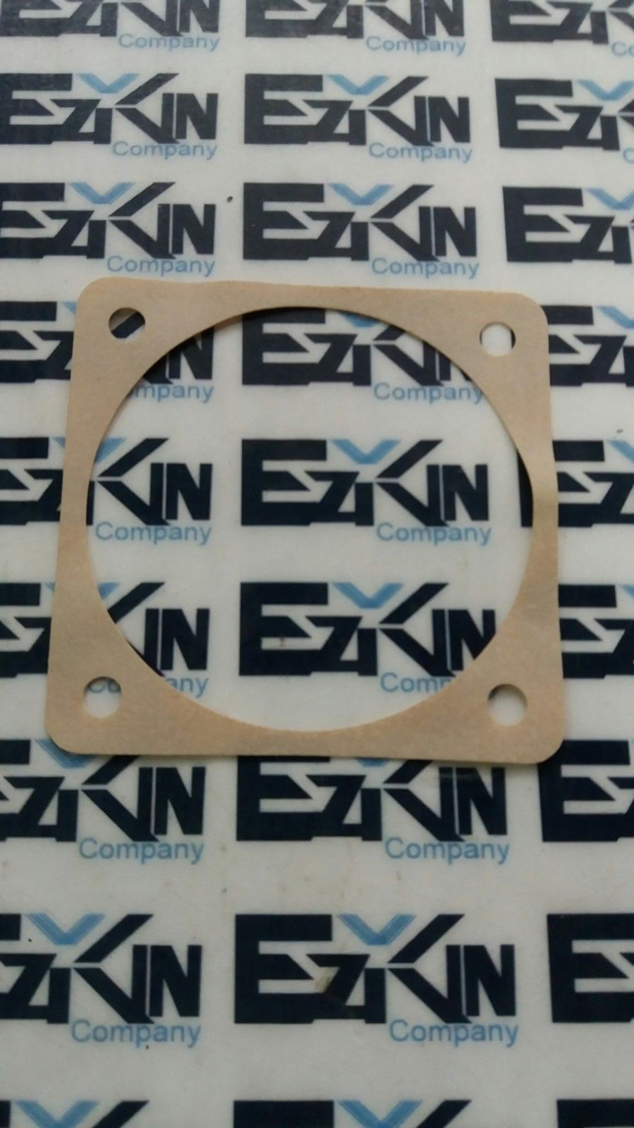 FANUC A98l- 0040- 0042/03 PACKING GASKET NEW